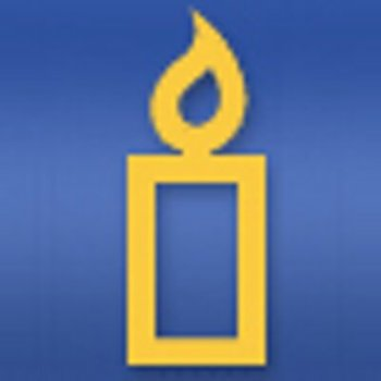 candle_avatar_copy_400x400